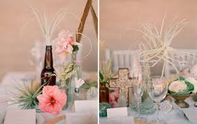 download shabby chic wedding decoration ideas wedding corners