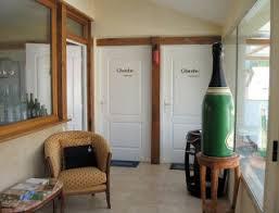 chambres d hotes trichet trois puits b b chambres d hôtes à vrigny