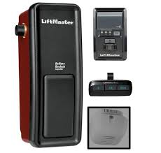black friday garage door opener home depot best 25 liftmaster garage door ideas on pinterest garage ideas