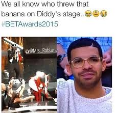 Bet Awards Meme - drake chris brown nicki minaj iggy azalea puff daddy keyshia cole