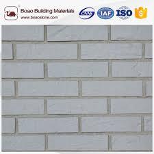 white stone brick white stone brick suppliers and manufacturers