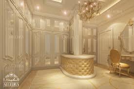 dressing room interior design bjhryz com