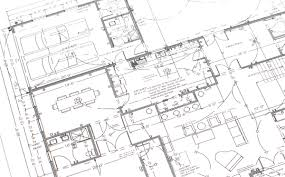 customized house plans houzone customized house plans floor plans interior designs to