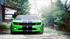 affordable sport cars top 10 affordable sports cars jef car wallpaper