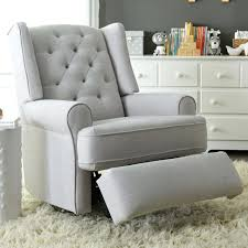 dining room chair covers pattern glider chair slipcover gliders glider chair replacement covers