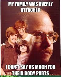 Ptsd Clarinet Boy Meme - memebase ptsd clarinet kid all your memes in our base funny