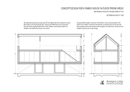10x10 bedroom layout minimum size building regulations bold and