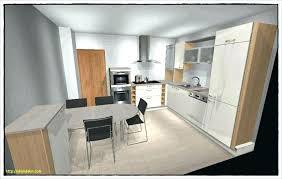 faire sa cuisine en 3d creer sa cuisine en 3d gratuitement dessiner sa cuisine en 3d