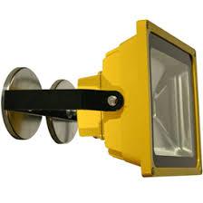 battery powered work lights flashlights portable work lights work lights led lind