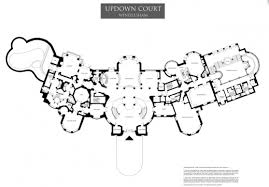 floor plans mansions amazing floor plans to the 25000 square utah mega mansion