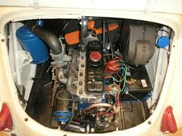 renault 4 engine renault 4 cv 4 4 les annonces agence collection