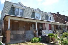 toronto house left vacant for 27 years a local mystery toronto star