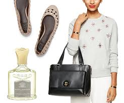 black friday handbags deals don u0027t miss these 15 best black friday designer deals thegoodstuff