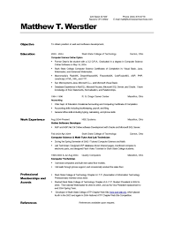 Make Your Own Resume Online Build My Resume For Free Resume Template And Professional Resume