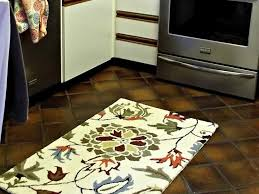 Target Kitchen Floor Mats by Kitchen 14 Target Kitchen Floor Mats Yellow Area Rug Fruit And