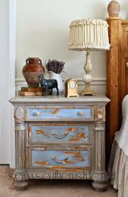655 best painted furniture images on pinterest furniture ideas