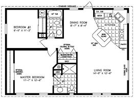 one bedroom cottage plans 800 sq ft one bedroom house plans readvillage