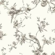 arthouse vintage dazzle cream wallpaper departments diy at b u0026q