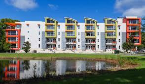Savion Park Luxury  Bedroom Apartments Near UF Gainesville - One bedroom apartments in gainesville