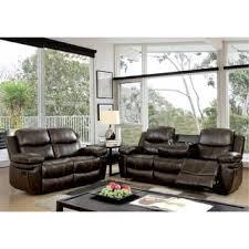 living room furniture sets shop the best deals for oct 2017
