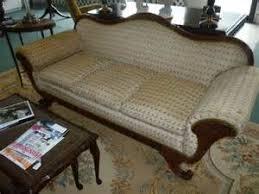 Duncan Phyfe Sofa by Duncan Phyfe Sofa 10 Duncan Phyfe Antique Furniture Together