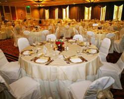 san francisco wedding venues top 10 wedding venues in san francisco ca best banquet halls