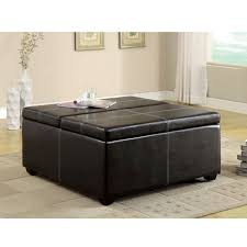 coffee table top padded coffee table ideas coffee table padded
