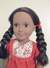 cute hairstyles for our generation dolls og s new may lee little raven creations