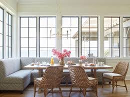how to decorate a stylish family friendly beach house coastal