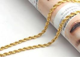 mens gold jewelry necklace images 2012 wholesale domineering design mens gold necklace jewellry jpg