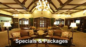 Home Again Design Summit Nj Grand Summit Hotel A Historic Northern New Jersey Hotel