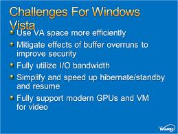 Resume From Hibernation Windows 8 Windows Memory Management Advances Ppt Download