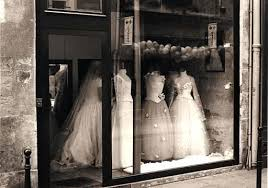wedding dress store affordable wedding dress stores in chicago wedding dresses
