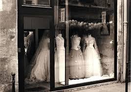 affordable wedding dress stores in chicago wedding short dresses