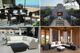 outdoor living pictures synergy florida