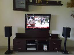 living room setup 3 monitors 2 tvs 1 laptop imgur loversiq