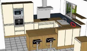 prise electrique encastrable plan travail cuisine prise electrique encastrable plan de travail cuisine maison design