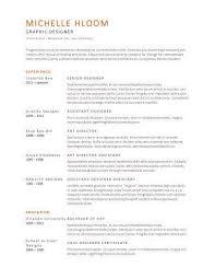 resume sample dental hygiene resume sample free resume cover