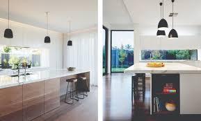 elegant simplistic bedroom design web design central