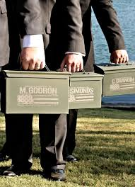 Wedding Gifts Engraved Scissormill Wedding Officiant Men Gifts And Box