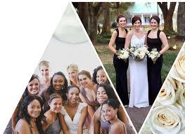 bridesmaid dress rentals designer designer bridesmaid dress white dress rentals