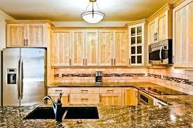 used kitchen cabinets denver kitchen cabinets denver colorful kitchens kitchen cabinets kitchen