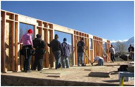 build your own homes build your own home neighborhood housing solutions