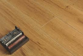 uniclic wood laminate wood flooring special offers buy wood