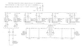 84 factory radio wire colors diagram needed ford truck