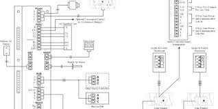 house wiring diagram of a typical circuit buscar con google inside