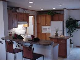 Kitchen Wholesale Cabinets Kitchen Wall Cabinets Wood Kitchen