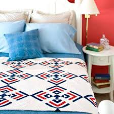 Quilts And Coverlets On Sale Quilts For Sale Amazon Find This Pin And More On Free Quilt