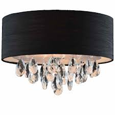 Flush Mount Chandeliers Brizzo Lighting Stores 14