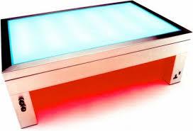 strikingly design ideas cool bedroom gadgets bedroom ideas